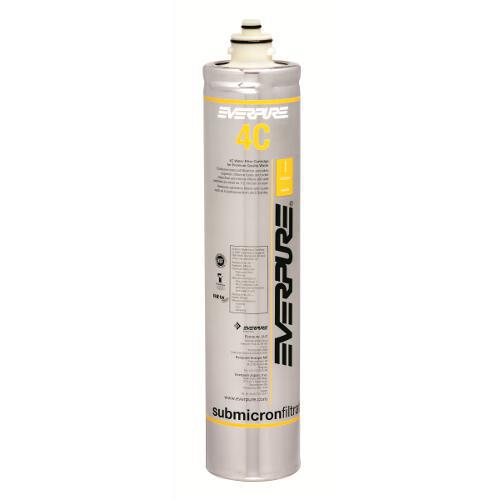 Everpure EV9601-00 4C Filter Cartridges