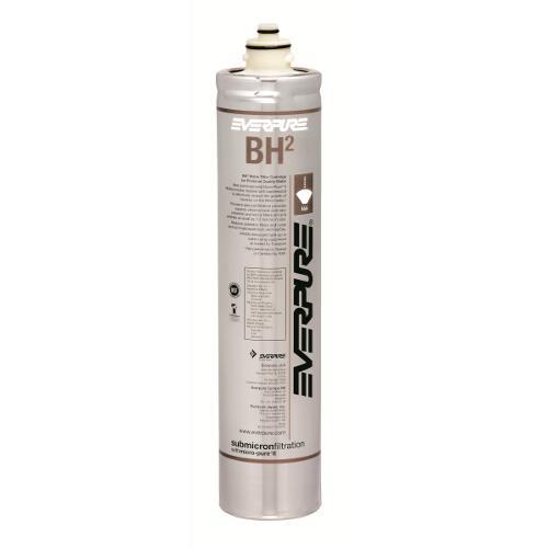 Everpure BH2 EV9612-51 Replacement Cartridges