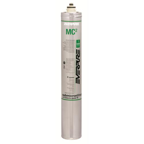 Everpure MC² EV9612-55 Water Filter Cartridge