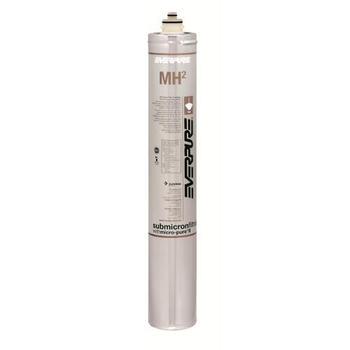 Everpure MH2 EV9613-26 Replacement Water Filter