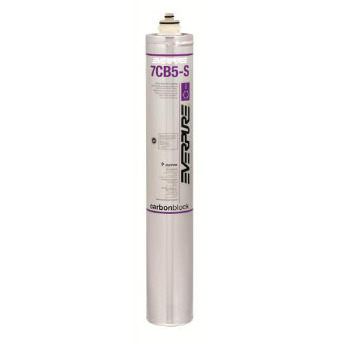 Everpure 7CB5-S EV9618-26 Filter Cartridges