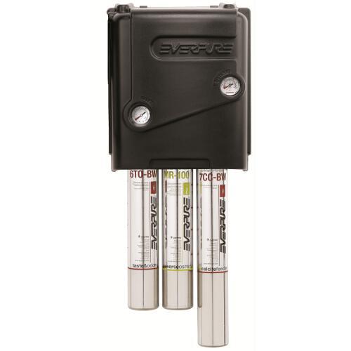 Everpure Mrs 100cc Ev9970 10 Reverse Osmosis System