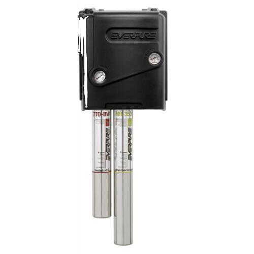 Everpure mrs 350 ev9970 17 reverse osmosis system filter for Everpure reverse osmosis